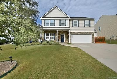 326 Nantucket Way Rock Hill SC 29732