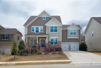 1022 Currituck Way York SC 29745