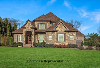 2855 Holbrook Road Fort Mill SC 29715