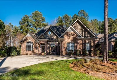 1464 Floral Road Rock Hill SC 29732