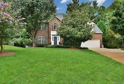 735 W Cheval Drive Fort Mill SC 29708
