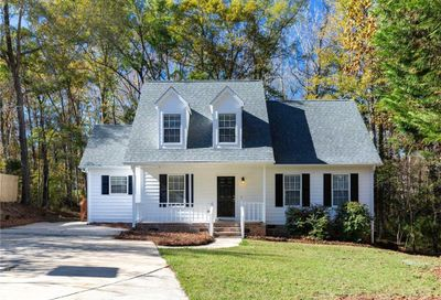 4875 Hickory Nut Court Rock Hill SC 29732
