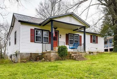 5519 Sycamore St Franklin TN 37064