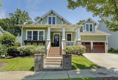 4194 Birkshire Heights Fort Mill SC 29708