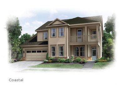 4239 River Otter Road Lake Wylie SC 29710