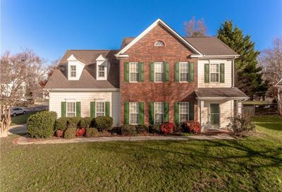 114 Rocky Trail Court Fort Mill SC 29715