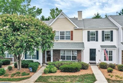 2108 Preakness Court Charlotte NC 28273