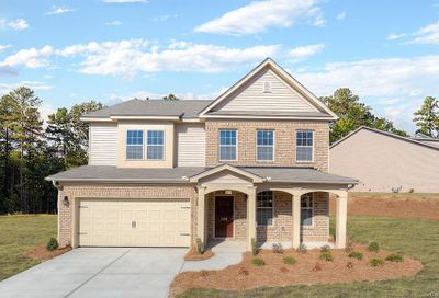 1513 Cambria Court Lake Wylie SC 29710