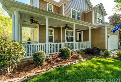 520 Walden Park Drive Fort Mill SC 29715