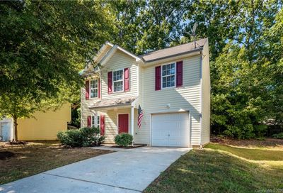 1413 Swaying Branch Lane Clover SC 29710