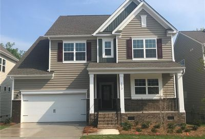 00 Willow Bend Drive Fort Mill SC 29708