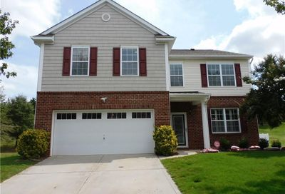 228 Sycamore Creek Road Fort Mill SC 29708