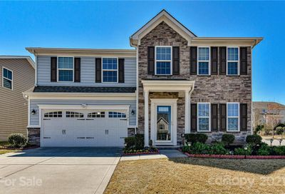 1797 Felts Parkway Fort Mill SC 29715
