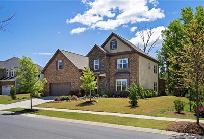 11324 Whimbrel Court Charlotte NC 28278