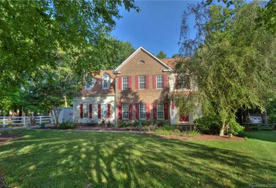 107 Duck Pond Court Fort Mill SC 29715