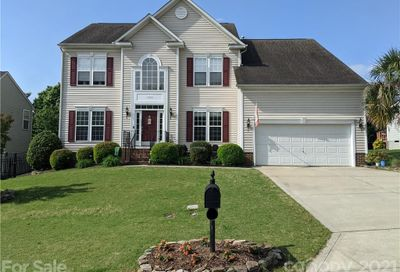 1030 Pepperwood Place Lake Wylie SC 29710