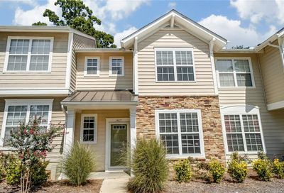957 Copperstone Lane Fort Mill SC 29708