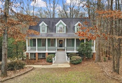 1674 Caille Court Fort Mill SC 29708