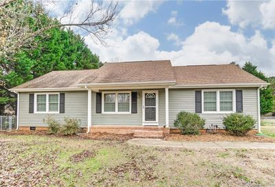 2385 Whitley Road Fort Mill SC 29708