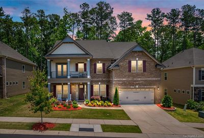 1452 Afton Way Fort Mill SC 29708