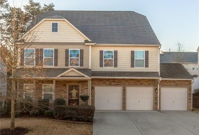 1132 Wagner Avenue Fort Mill SC 29715