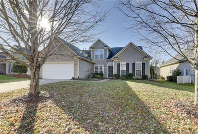 7207 Meyer Road Fort Mill SC 29715