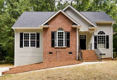 1126 West Oak Drive Rock Hill SC 29732