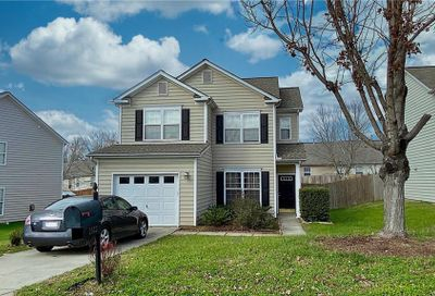 2322 Mirage Place Fort Mill SC 29708