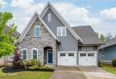 404 Sensibility Circle Fort Mill SC 29708