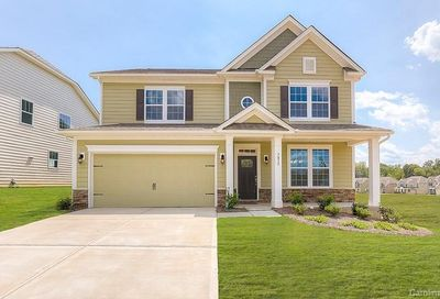 156 Eureka Court Lake Wylie SC 29710