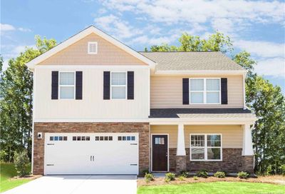 443 Maramec Street Fort Mill SC 29715