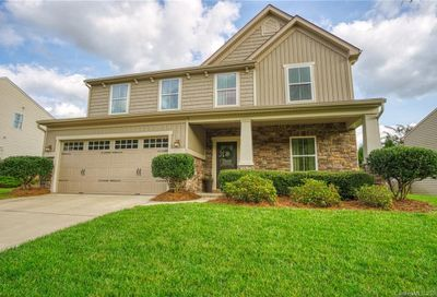 759 Ryans Place Fort Mill SC 29715