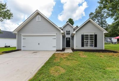 1314 Spring View Court Rock Hill SC 29732