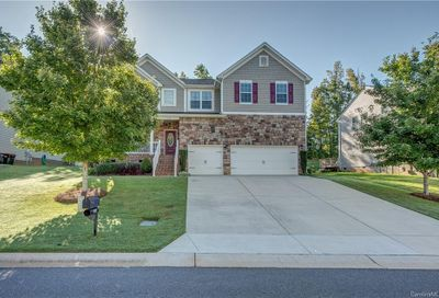 1409 Donegal Drive Clover SC 29710