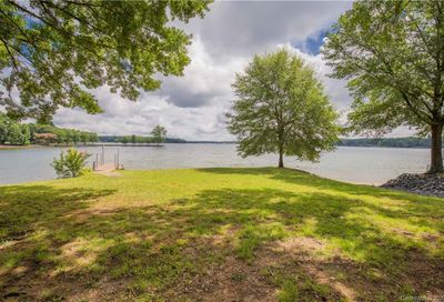 5280 Masons Ferry Road Clover SC 29710