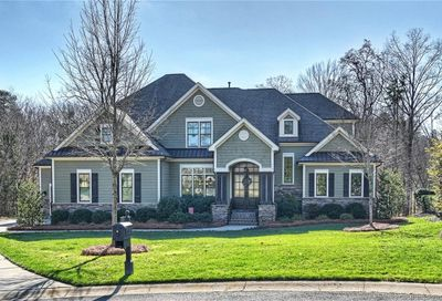 570 Quaker Meadows Lane Fort Mill SC 29715