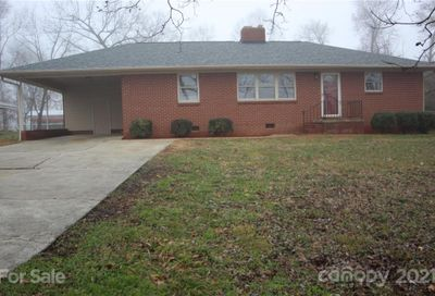 1319 Armstrong Road Belmont NC 28012