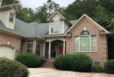 1734 Mineral Springs Road Clover SC 29710