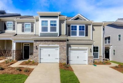 751 Little Blue Stem Drive Lake Wylie SC 29710
