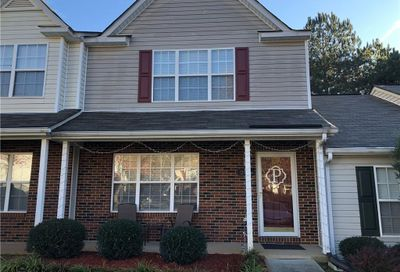 207 Butler Place Fort Mill SC 29715
