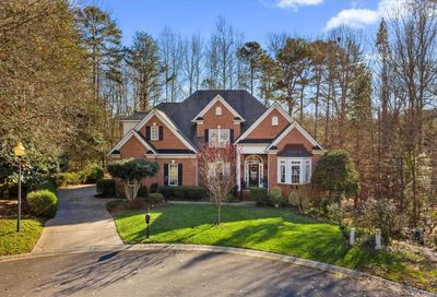 324 Inland Cove Court Lake Wylie SC 29710