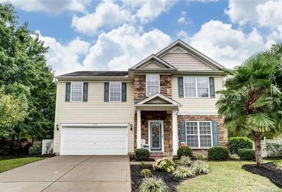 1156 Ross Brook Trace York SC 29745