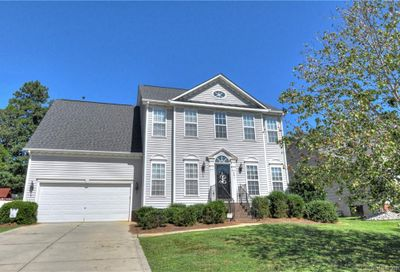 541 Veloce Trail Fort Mill SC 29715
