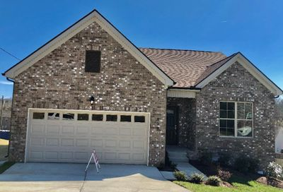 908 Mulberry Hill Place #165 Antioch TN 37013