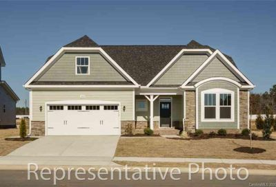 511 Rosemore Place Rock Hill SC 29732