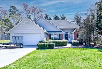 1607 Ingleside Court Rock Hill SC 29732
