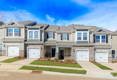 757 Little Blue Stem Drive Lake Wylie SC 29710