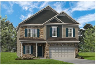 1085 Watermark Way Mount Juliet TN 37122