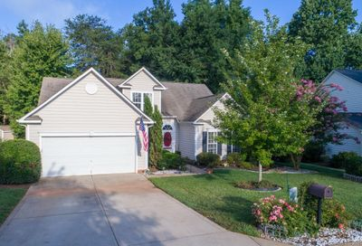 612 Eaton Court Fort Mill SC 29708