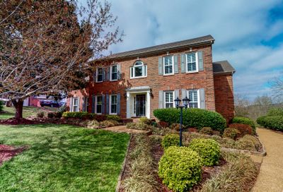 1032 Wyndham Hill Ln Franklin TN 37069